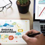 Cara Tepat Pilih Agen Digital Marketing Depok