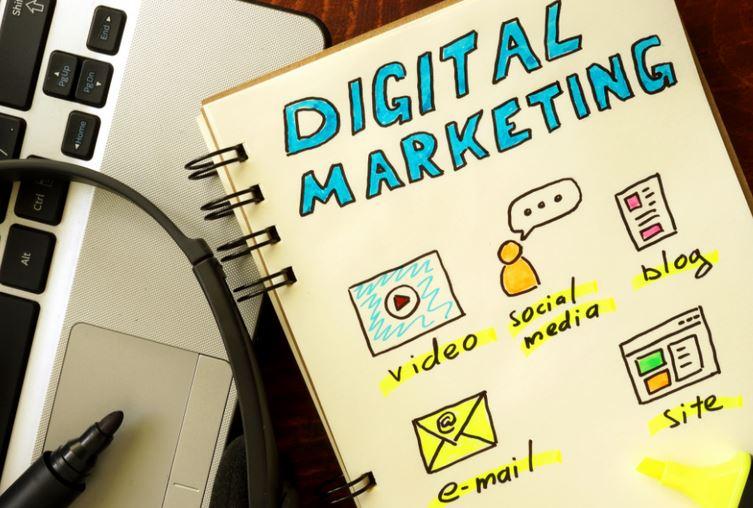 Tokoh-Tokoh yang Sangat Berpengaruh Dalam Dunia Digital Marketing Indonesia
