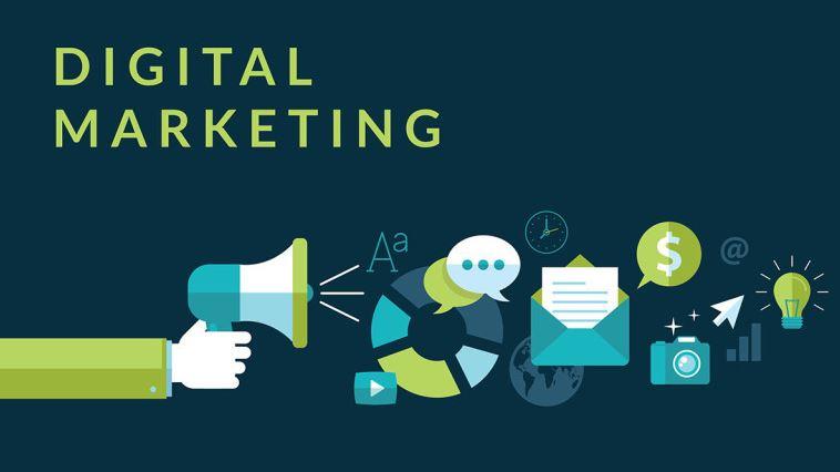 Urgensi Digital Marketing yang Perlu Dipahami Oleh Pelaku Bisnis Era Milenial