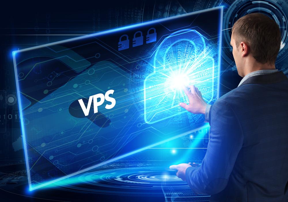 Manfaat Menggunakan VPS