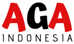 AgaIndonesia