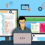 6 Halaman Penting Yang Harus Ada Dalam Website Perusahaan