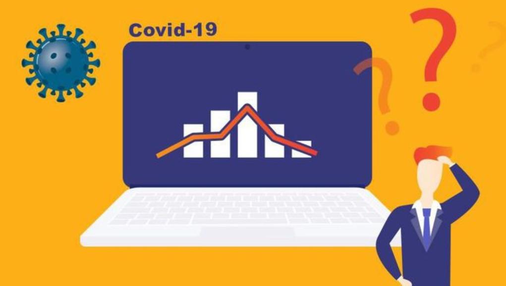 bisnis online di tengah covid-19