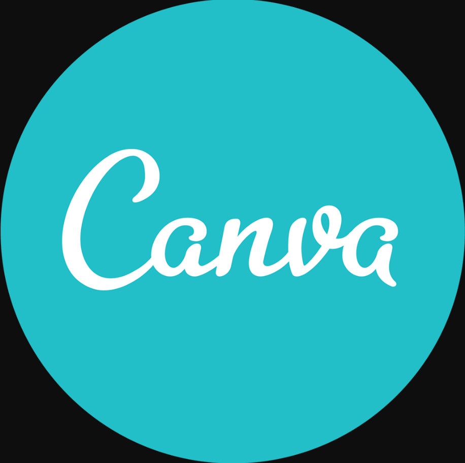 canva salah satu tool belajar digital marketing