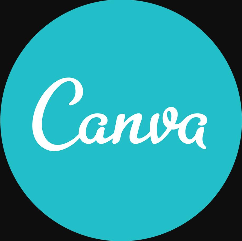 canva salah satu tool belajar digital marketing