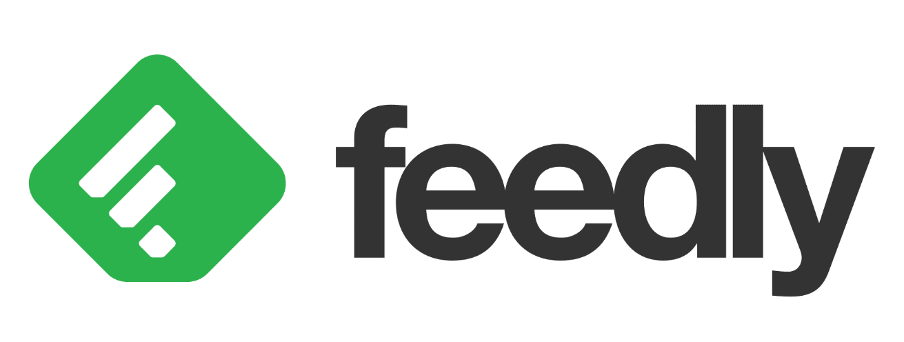 feedly salah satu tool belajar digital marketing