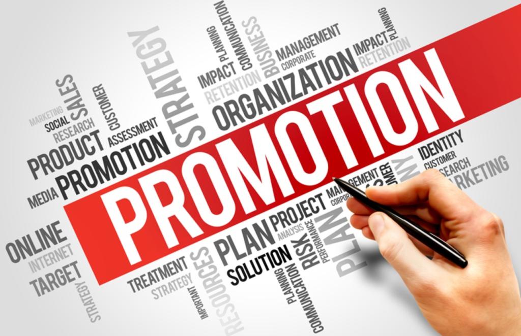 menentukan biaya promosi digital marketing