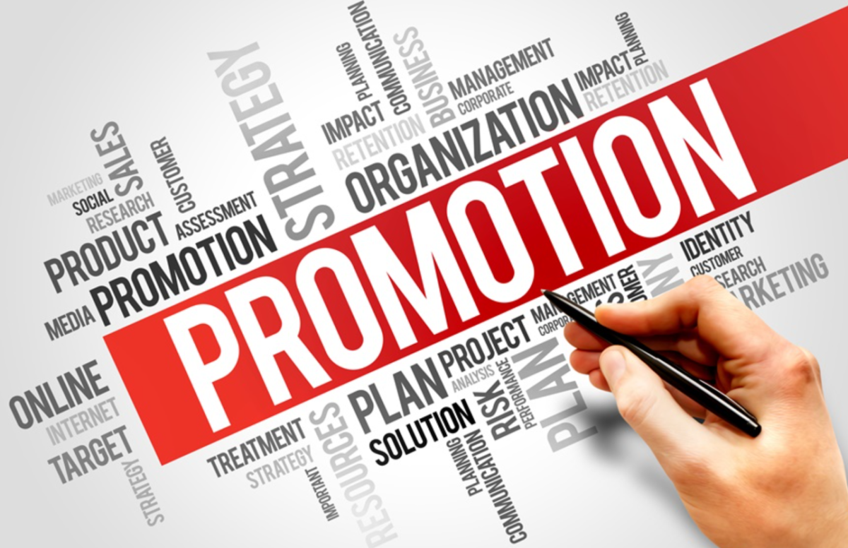 Tips Menentukan Biaya Promosi Lewat Digital Marketing