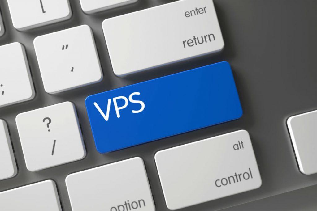 Tips Mudah Mencari VPS Murah Indonesia