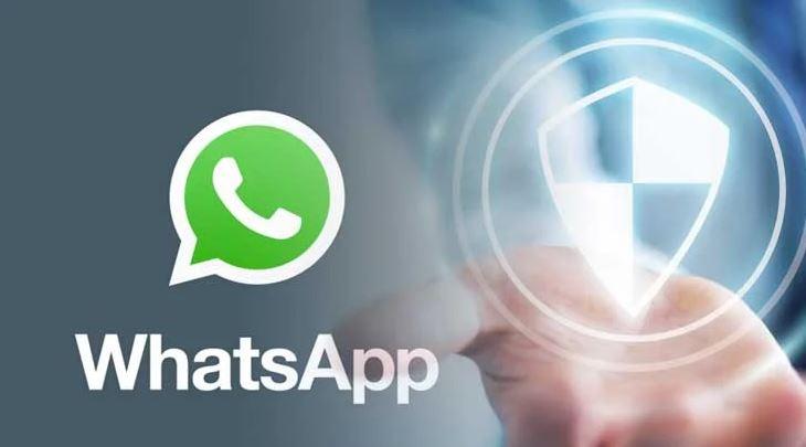 Soula WhatsApp Lite Terbaru, WhatsApp Berfitur Yang Ringan