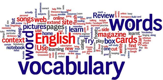 Trik Cepat Belajar Bahasa Asing