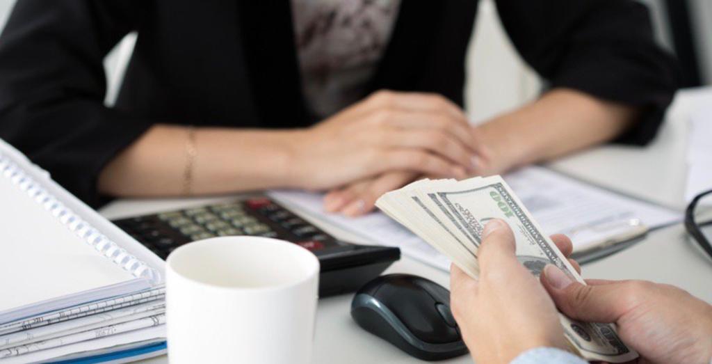 pinjaman usaha bisnis digital