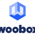 woobox salah satu tool belajar digital marketing