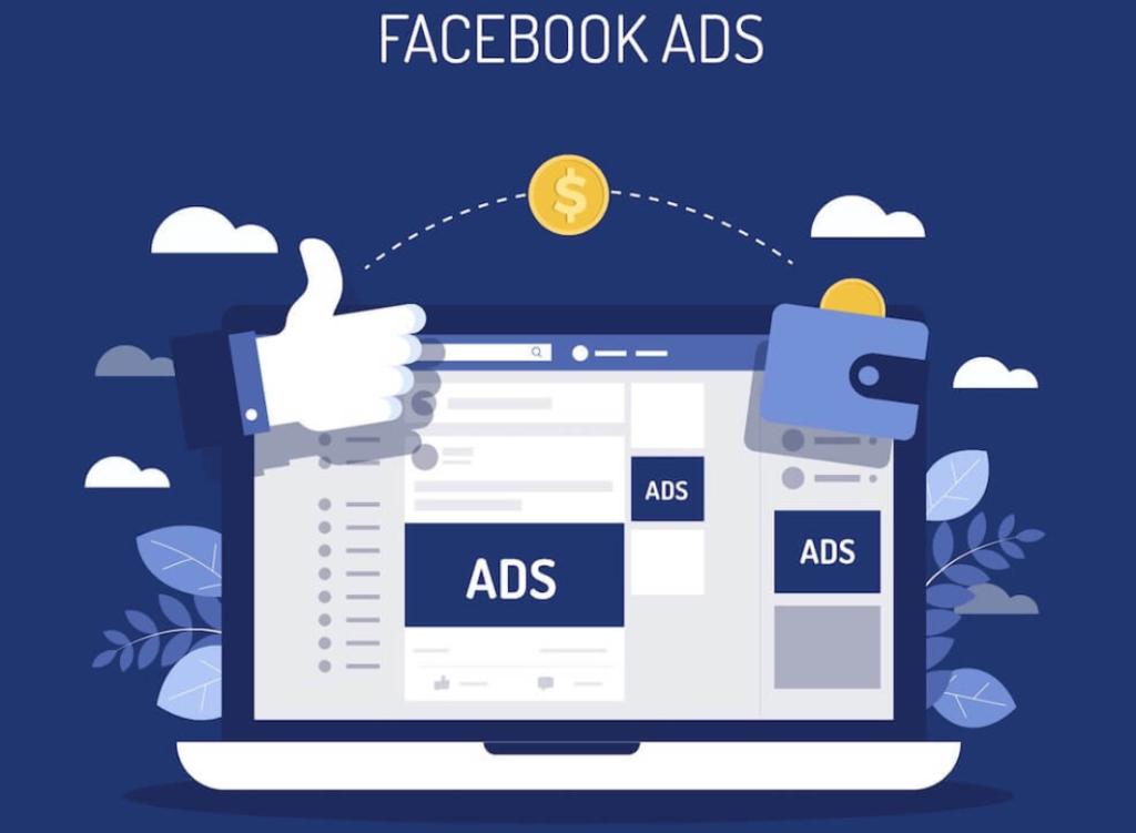 tips beriklan di facebook ads