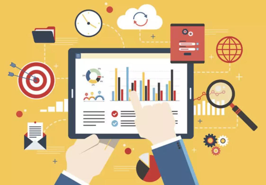 Berlangganan Tools Digital Marketing dengan Pinjaman Tunaiku